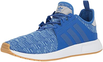 646a2cd87acb7 adidas Originals Men s X PLR Sneaker