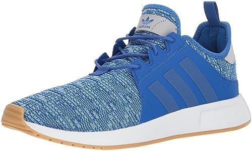 Adidas XPLR Gr.42 23