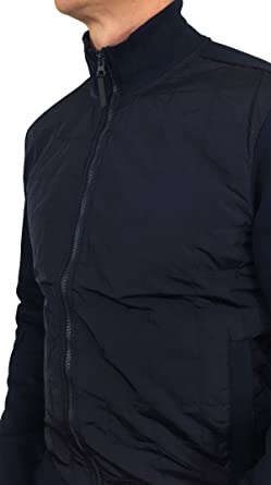 23d03dbbc84e Weekend Offender Hackman Jacket - Extra Small: Amazon.co.uk: Clothing