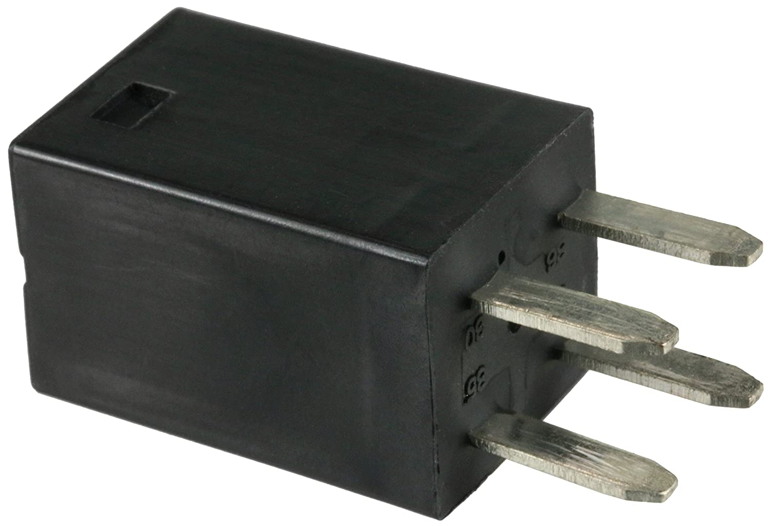 WVE by NTK 1R1643 A/C Clutch Relay