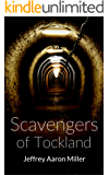 Scavengers of Tockland