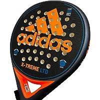 Adidas X-Treme LTD Oranje