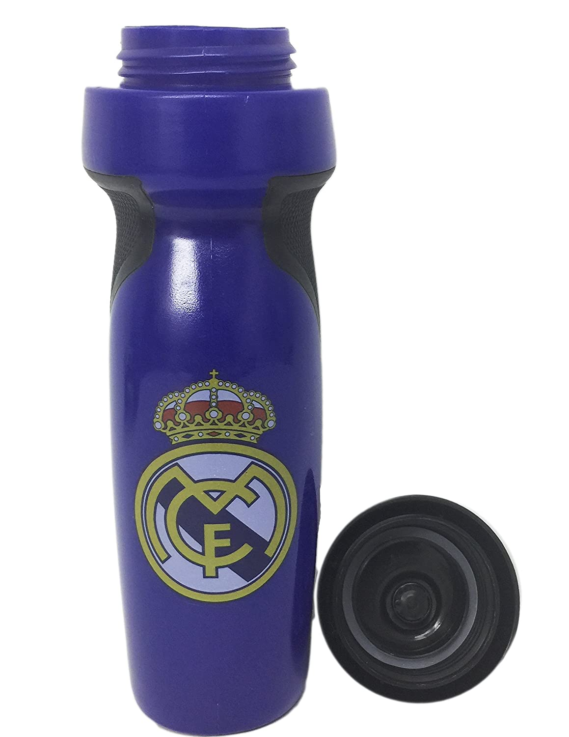 04929b5fabcd Real Madrid Official C.F Soccer Duffle Bag