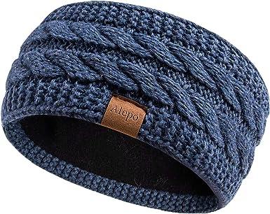 winter woolen headbands ear warmers hats girls head warmers ear muff