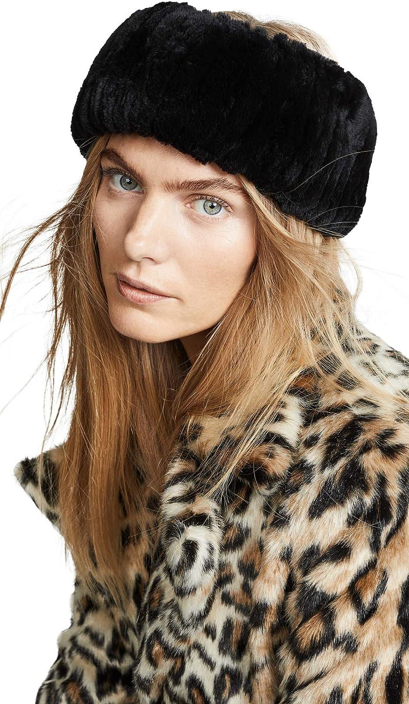 Adrienne Landau Women's Rex...