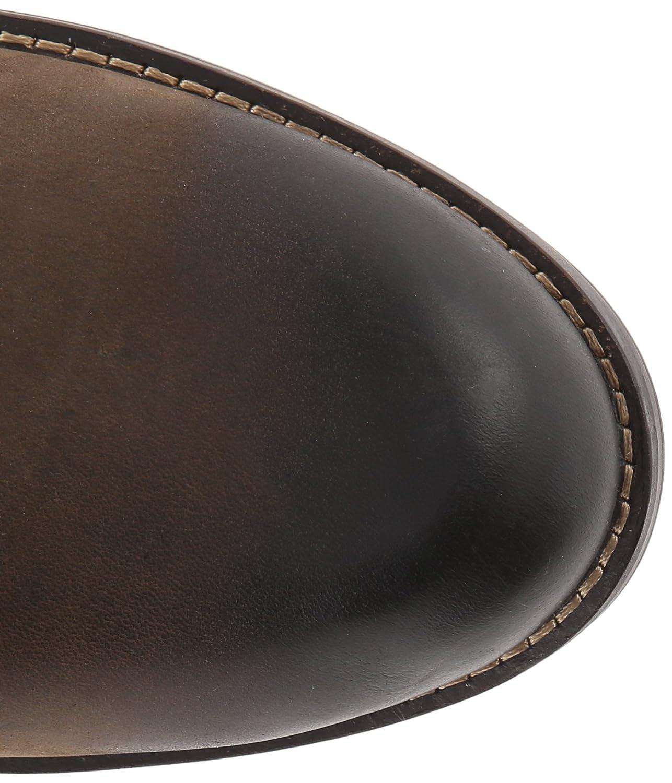 SebagoCoburn Harness - - - Coburn, Gurtzeug Herren d9bf81