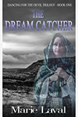 The  Dream Catcher (Dancing for the Devil Book 1) Kindle Edition