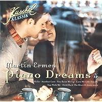Kuschelklassik Piano Dreams,Vol. 5