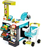 Smoby - Super market  (350206)