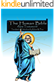 The Human Bible New Testament: Translated and Introduced by Robert M. Price