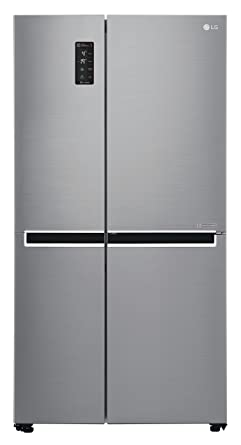 stunning frigo lg side by side pictures skilifts skilifts