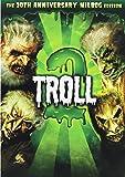 Troll 2 [Import USA Zone 1]