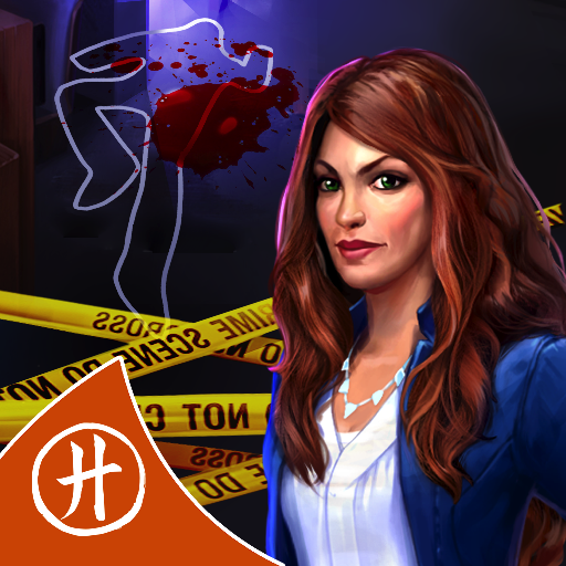 - Adventure Escape: Framed for Murder (A Mystery Room and Crime Solving Detective Story!)