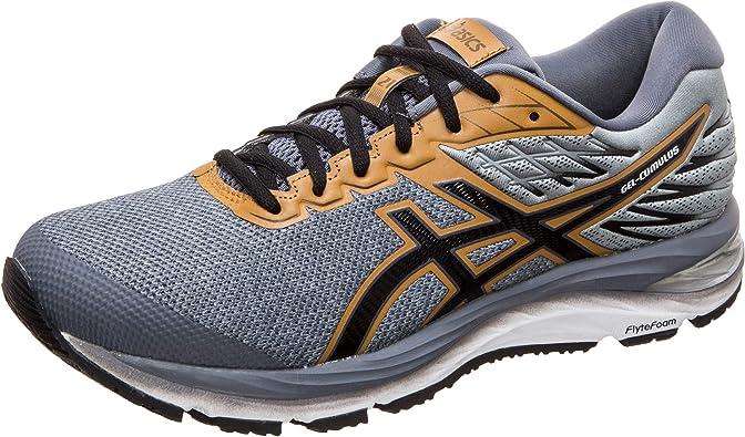 ASICS Gel-Cumulus 21 1011a808-021, Zapatillas de Running para Hombre: Amazon.es: Zapatos y complementos