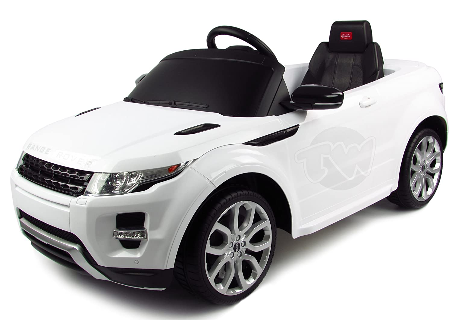 Kid Electric Car 2019 2020 Car Release And Reviews
