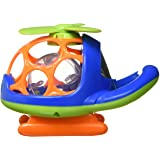 Oball Toy, O-Copter