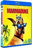 Marmaduke [Blu-ray] [2010]