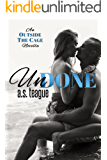 Undone: An Outside the Cage novella