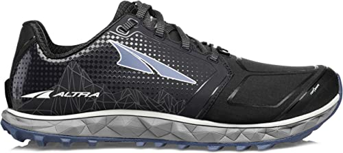 ALTRA Women's Afw1953g Superior 4 Trail Running Shoes