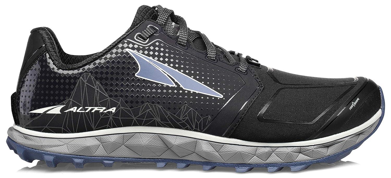 d20451859f205 Altra Women's Superior 4 Trail Running Shoe