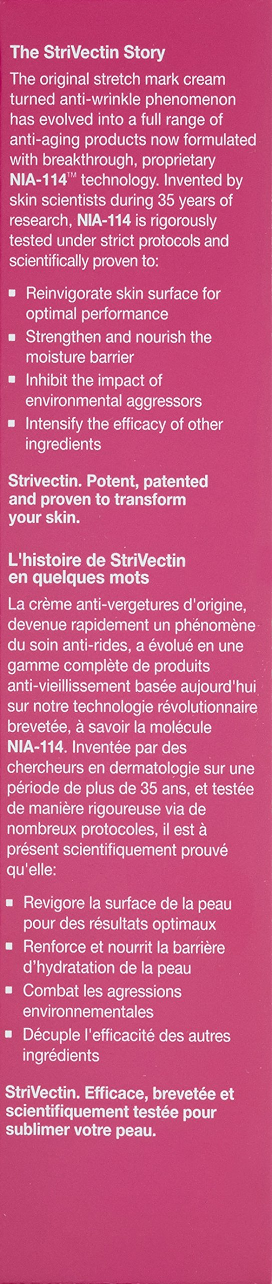 StriVectin Intensive Eye Concentrate for Wrinkles, 1 fl. oz. by StriVectin (Image #4)