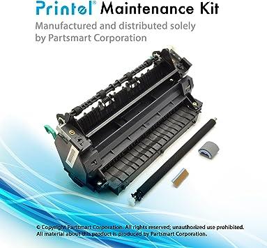 Altru Print RM1-2522-AP RM1-3007 Fuser for HP LJ 5200//M5025//M5035//M5035//M5039