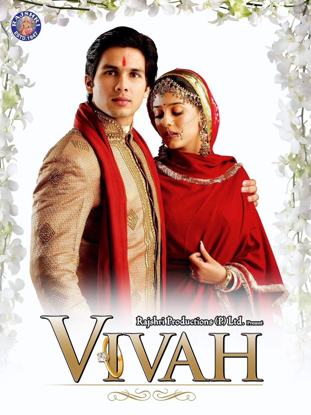 Top Wallpaper Movie Vivah - 81Swh9OkORL  HD_41469.jpg
