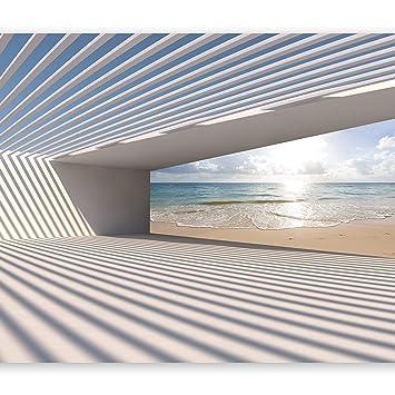 Murando   Fototapete 200x140 Cm   Vlies Tapete   Moderne Wanddeko   Design  Tapete   Wandtapete