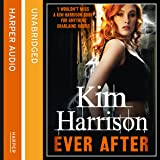 Ever After: Rachel Morgan/The Hollows, Book 11