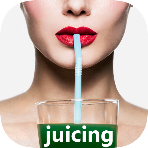 Juice Safely - Avoid Hazards of Fruit & Veggie Juicing
