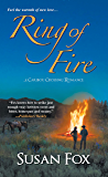Ring of Fire (A Caribou Crossing Romance Book 7)