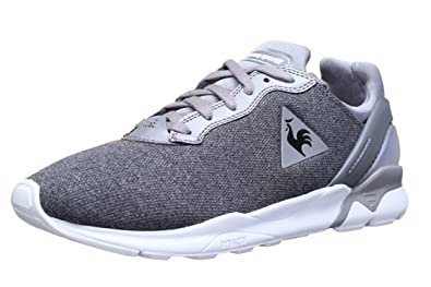 91b5d896c007 Le Coq Sportif LCS R XVI Anodized Low Sneakers Men
