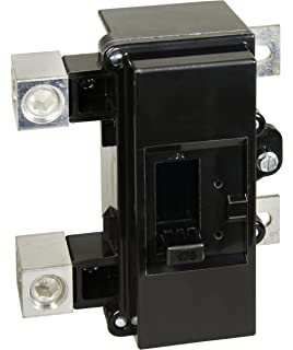 Square D by Schneider Electric QOM2175VH 175-Amp QOM2 Frame Size Main Circuit Breaker for