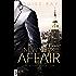 New York Affair - Eine Woche in New York (New-York-Affairs-Reihe 1)