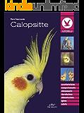 Calopsitte (Animali)