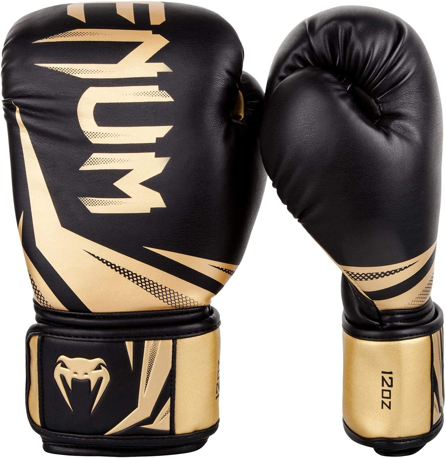 10 Best Kickboxing Gloves [current_date format='F Y'] 11