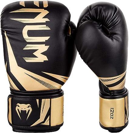 VENUM Challenger 3.0 Guantes de Boxeo