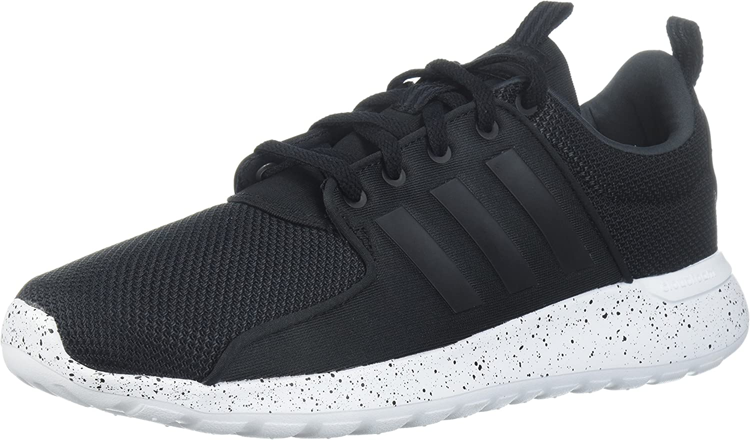 adidas Men s Cf Lite Racer Running Shoe