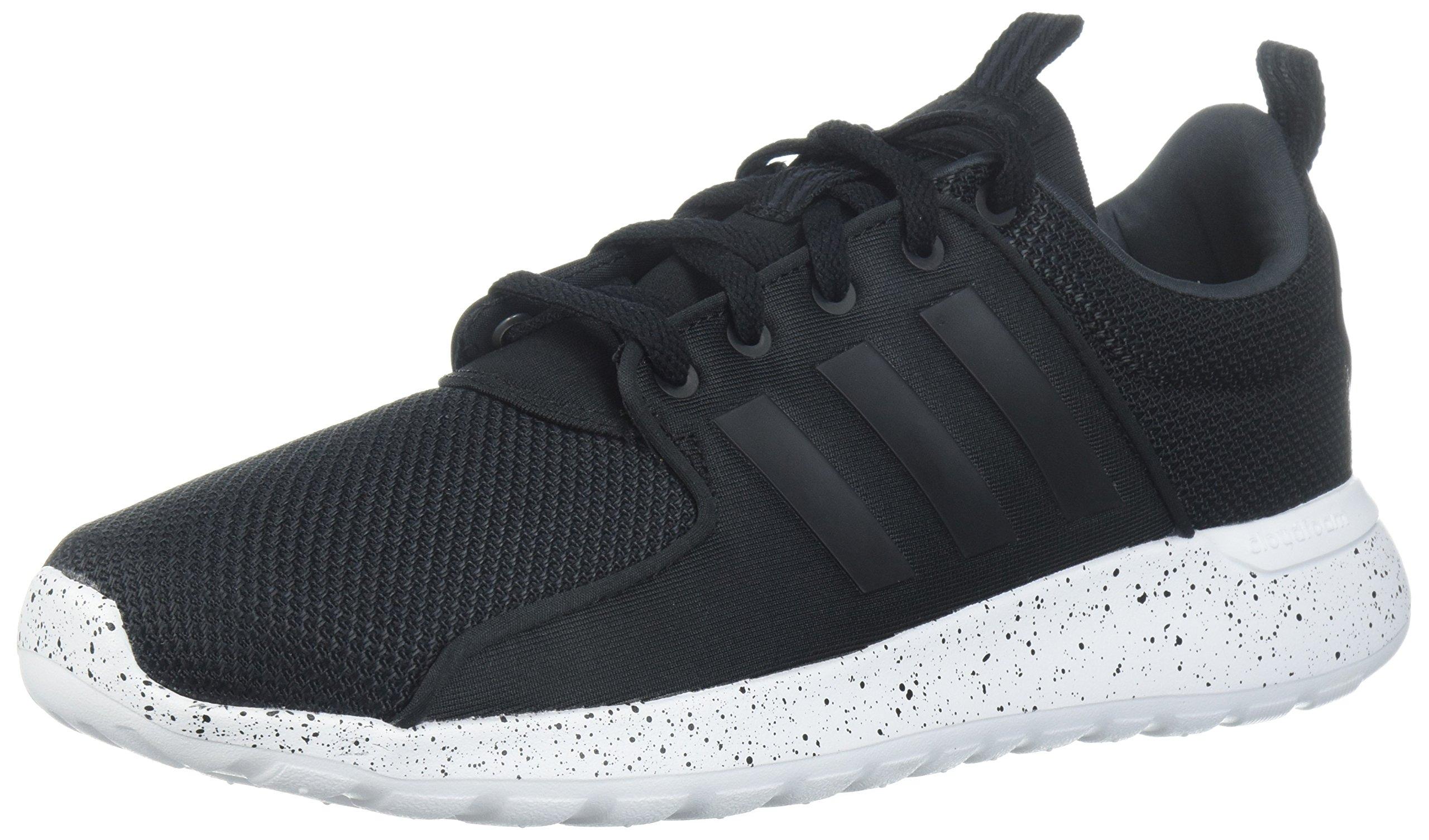 3de6f8f0664d adidas Men s Cf Lite Racer Running Shoe