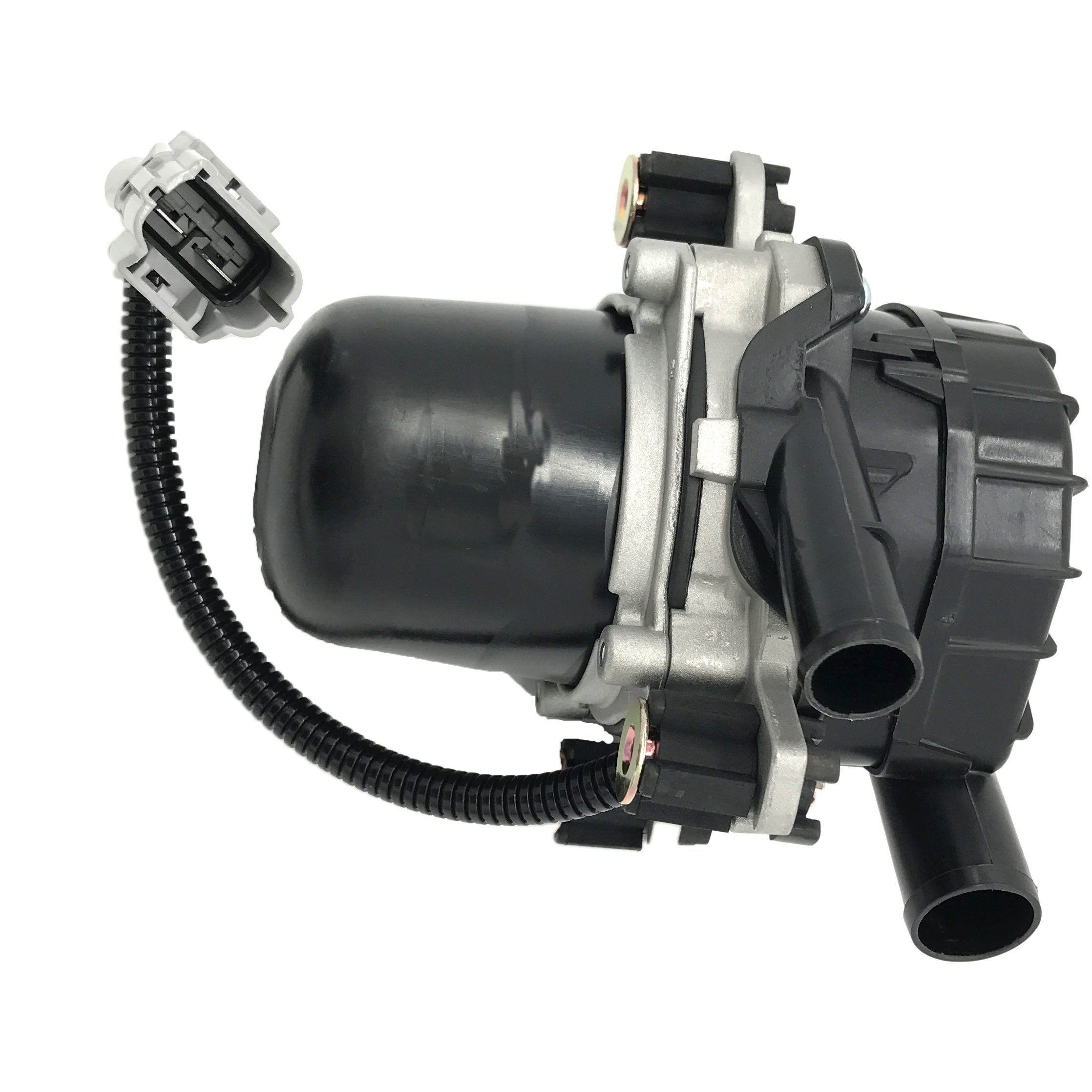 Secondary Air Injection Pump for 4Runner Land Cruiser Sequoia Tundra Lexus LX470 GX470