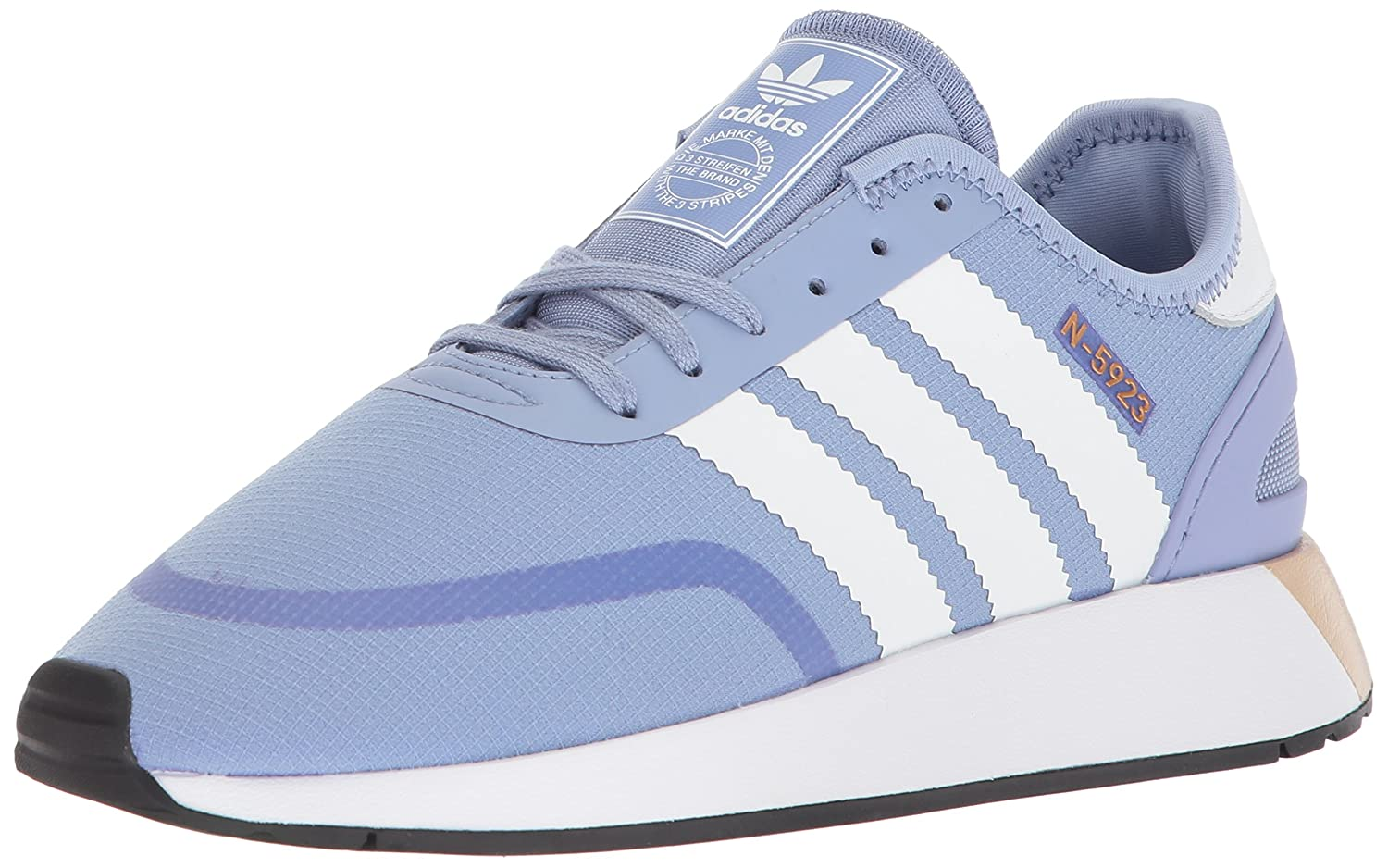 new arrival 2abbe 883d6 Amazon.com   adidas Women s Iniki Runner Cls W   Road Running