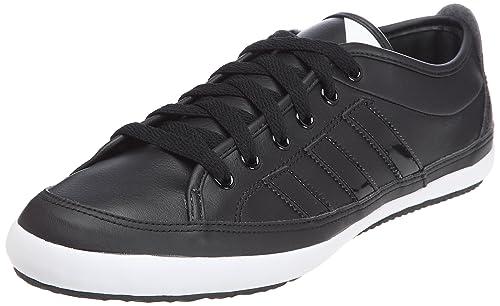 Remo g64016 Baskets Mode Originals Adidas Lo Homme Nizza Noir tInavxqxP8