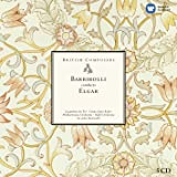 British Composers-Elgar Orchstral Works