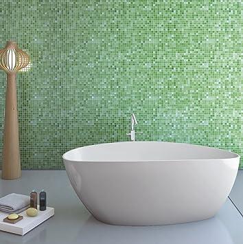 vasca da bagno modello rachele