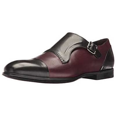 Bacco Bucci Men's Pinelli Slip-on Loafer | Loafers & Slip-Ons