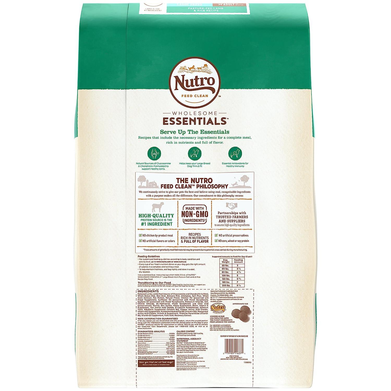 Natural Choice Wet Dog Food Reviews