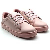 jynx Women's Synthetic Vanessa Sneakers