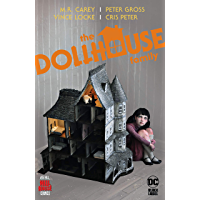 The Dollhouse Family (2019-2020) (The Dollhouse Family (2019-))