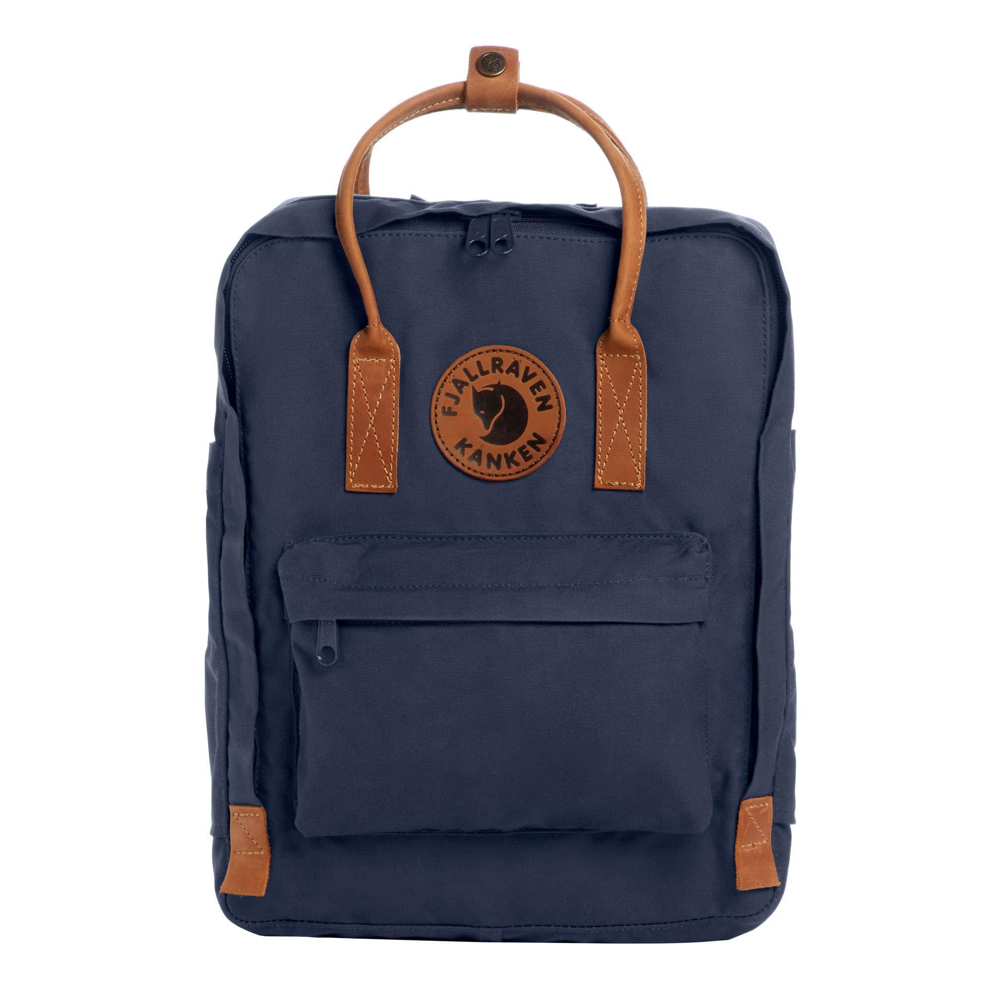Fjallraven - Kanken No. 2 Backpack for Everyday, Navy by Fjallraven