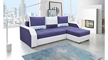 justyou aris canap dangle sofa canap lit tissu simili cuir hxlxl